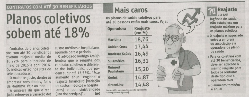 2015.06.09_jornal_agora_rodrigo_araujo