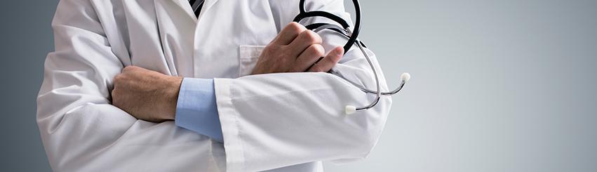 a-atividade-medica-sob-o-enfoque-juridico