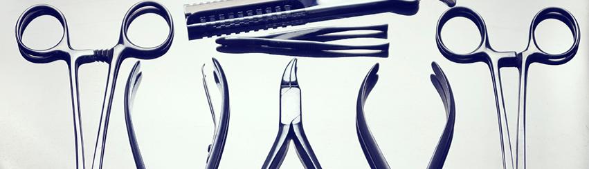 a-indevida-interferencia-dos-planos-de-saude-na-escolha-das-proteses-e-dos-materiais-cirurgicos