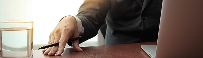 a-prescricao-nos-contratos-de-planos-e-seguros-de-saude