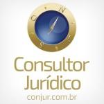 Bradesco Saúde é condenada a pagar 76 mil reais por negar medicamentos a segurado