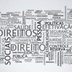 direitos sociais