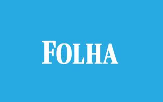 Hospitais de São Paulo barram pacientes de plano de saúde
