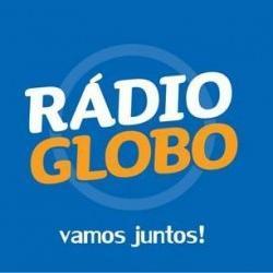 Cidadão Globo – Planos de Saúde
