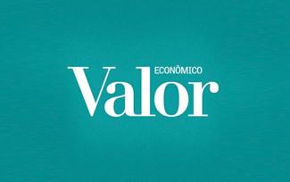 STJ autoriza reajuste em plano de saúde
