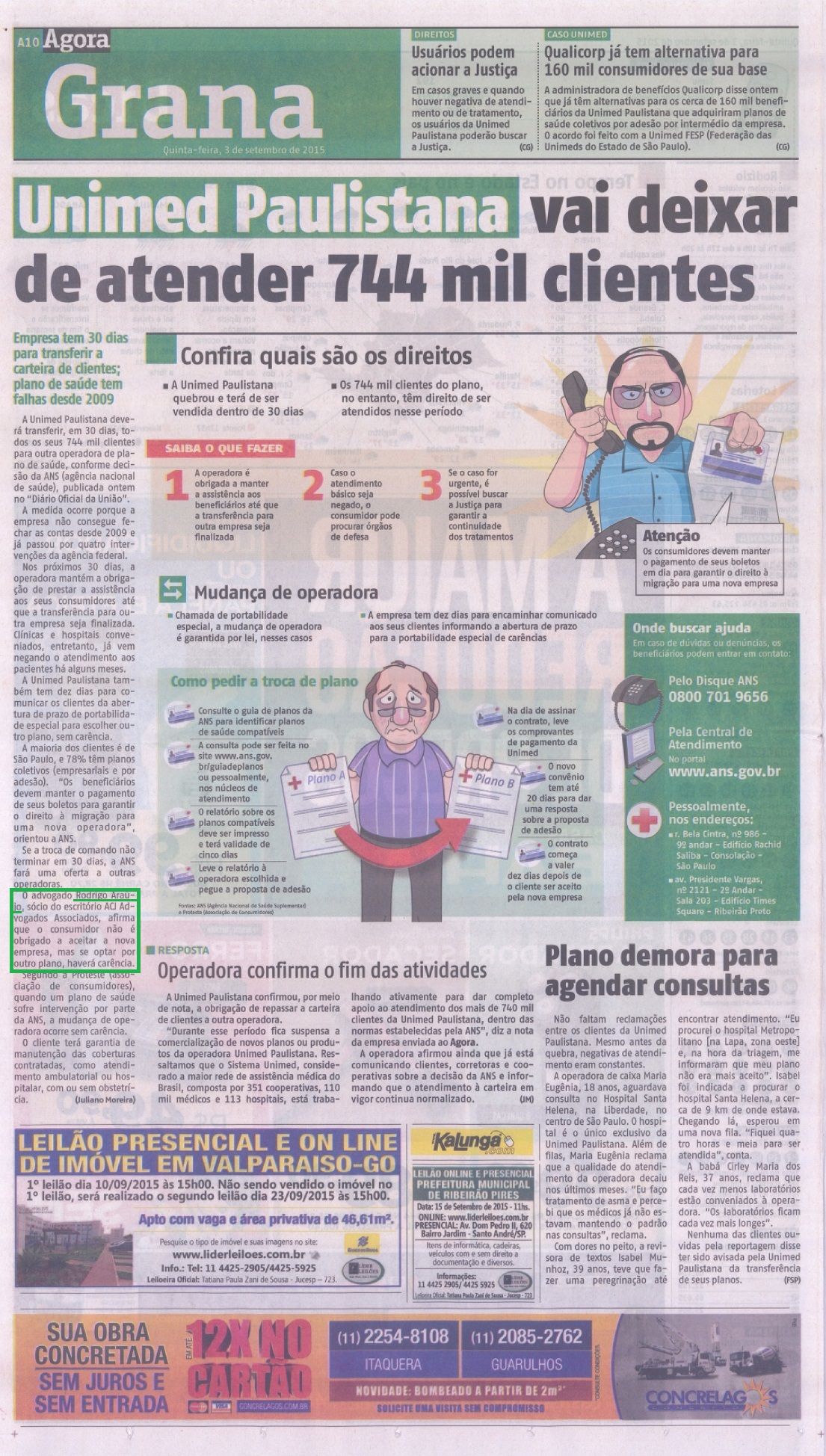 2015.09.03_agorasp_rodrigo_araujo30