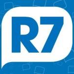 Clientes da Unimed Paulistana ganham mais 15 dias para trocar de plano