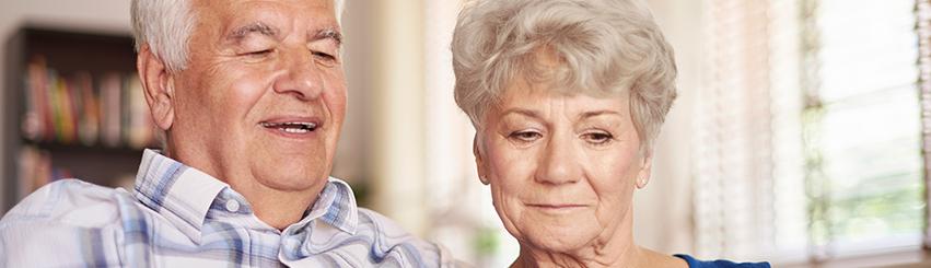 direito-a-manutencao-do-plano-de-saude-para-aposentados-e-demitidos