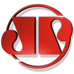 STF decidirá se SUS deverá ou não cobrir remédio de alto custo