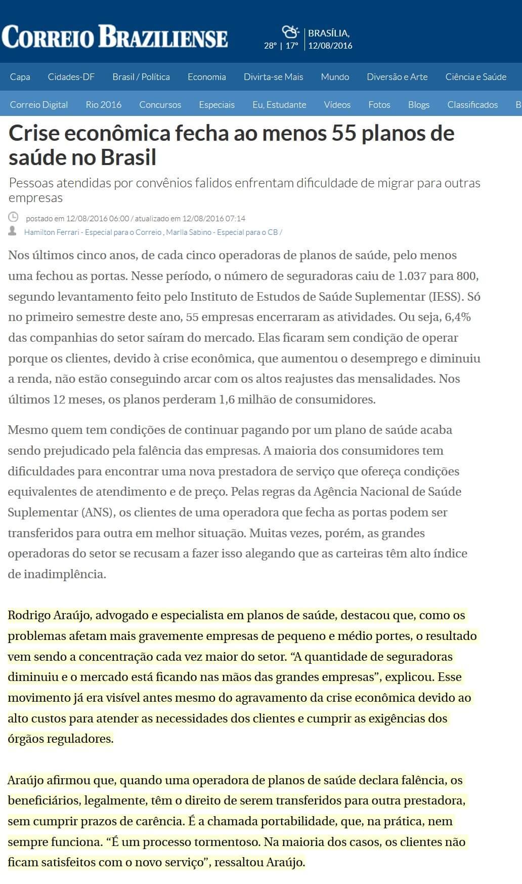 2016_08_12_correiobraz