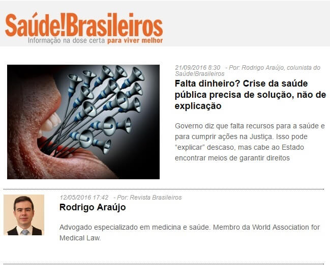 brasileiros_2016_09_21