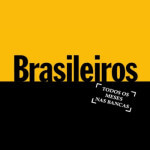 A polêmica cirurgia bariátrica de Romário