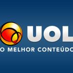 ANS recomenda que Unimed-Rio passe clientes para outros; saiba o que fazer