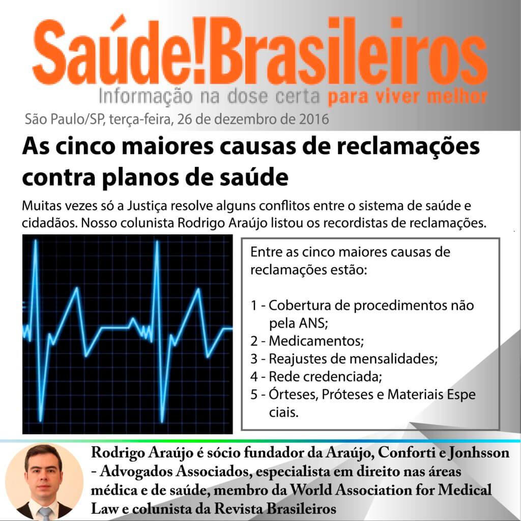 2016-12-27-brasileiros