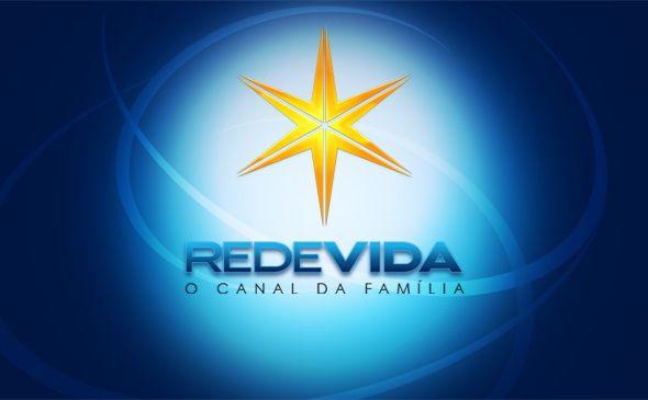 Informe-se sobre planos de saúde com o advogado Rodrigo Araújo