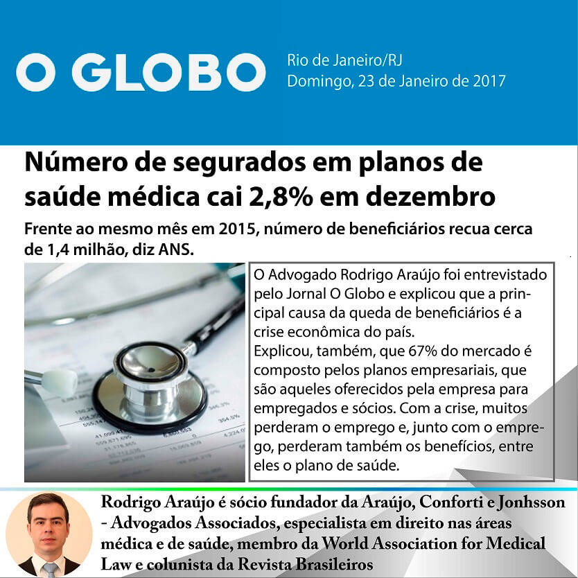 2017-01-26-o-globo-01