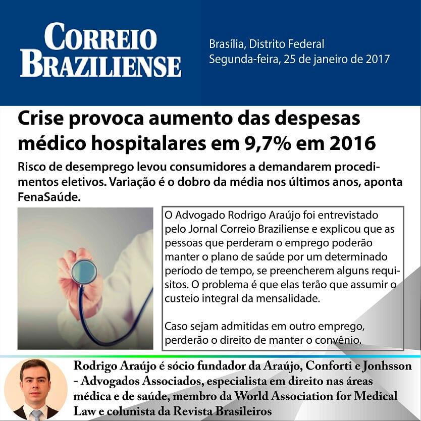2017-01-30-Correio-braziliense