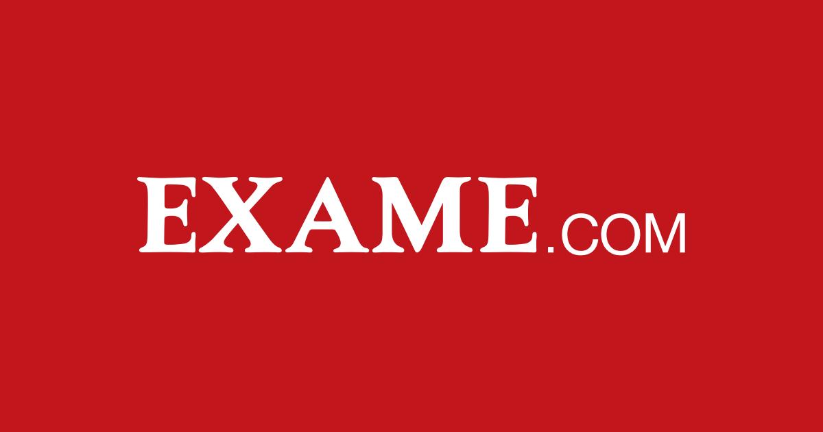 Crescem ações na Justiça contra reajustes de preços de planos de saúde