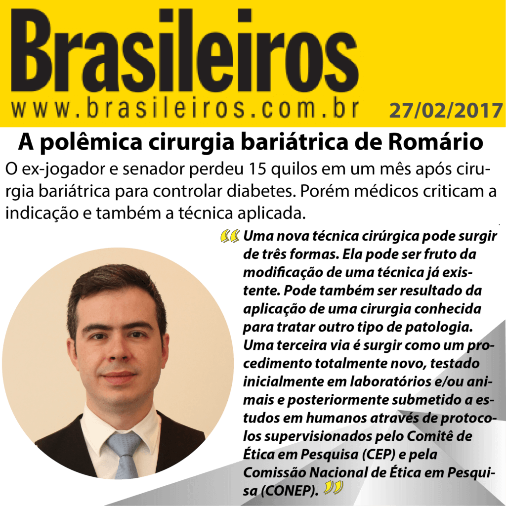 2017-02-27-brasileiros