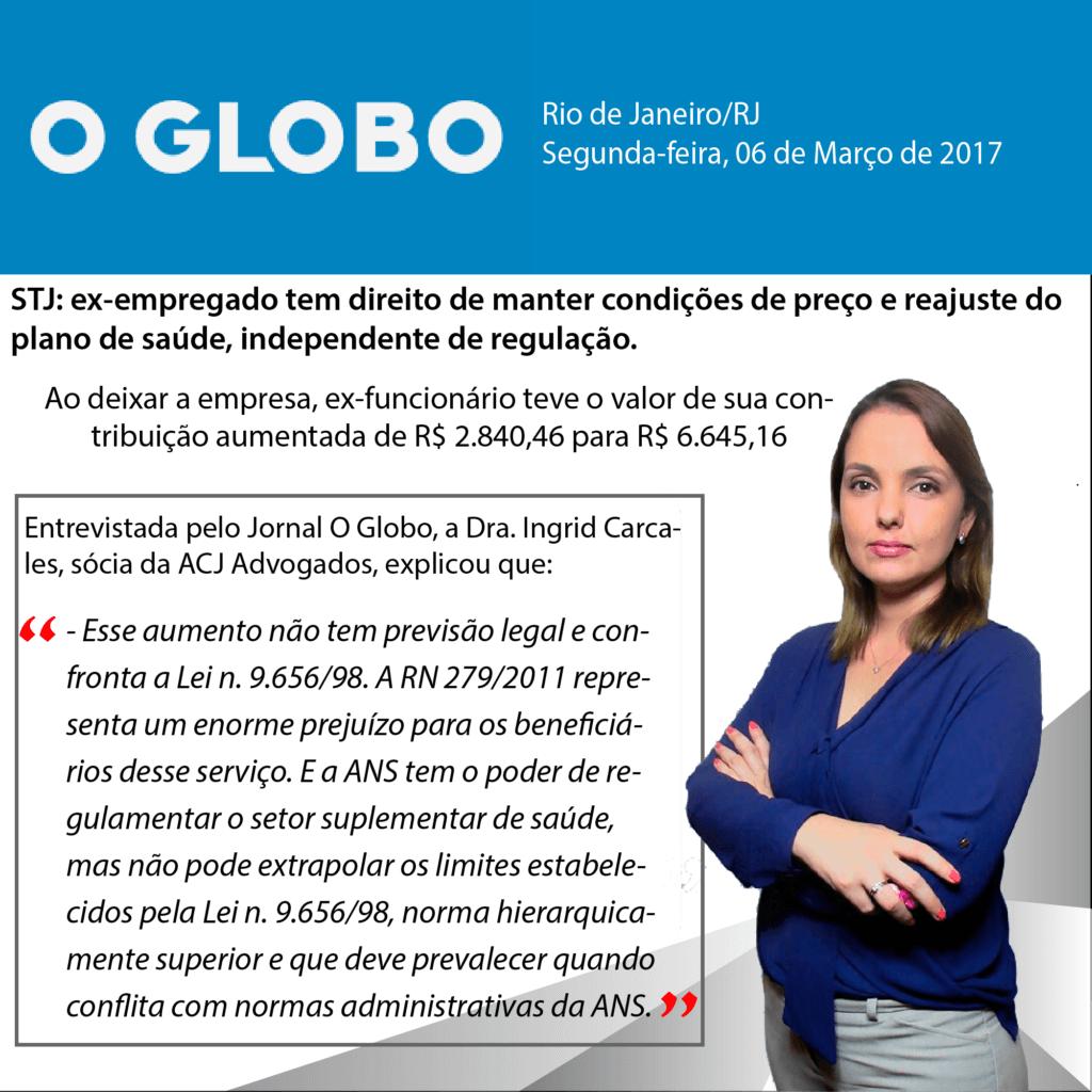 2017-03-06-o-globo-ingrid