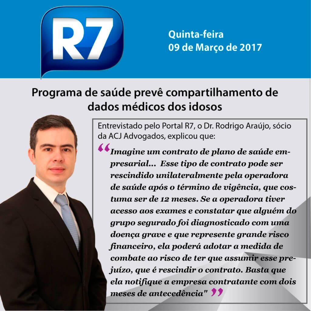 2017-03-09-r7-rodrigo-araujo-01