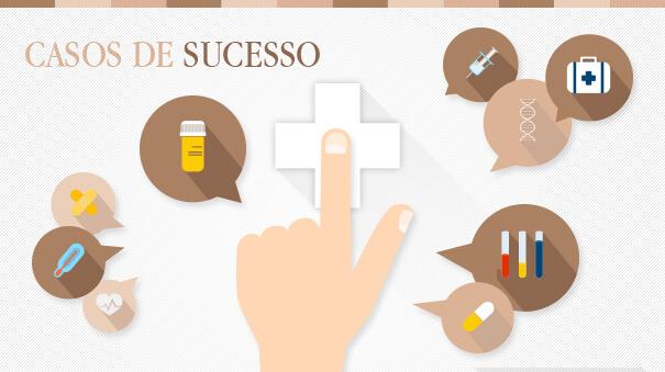 Planos de Saúde: Juiz defere liminar para obrigar Unimed FESP a atender clientes da Unimed Rio em São Paulo
