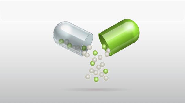 Everolimo (Afinitor®) – Quimioterápico deve ser coberto por planos de saúde e pelo SUS