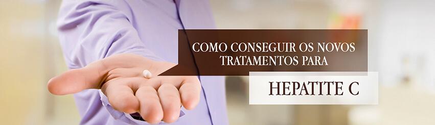 acj-advocacia---blog---hepatite-c