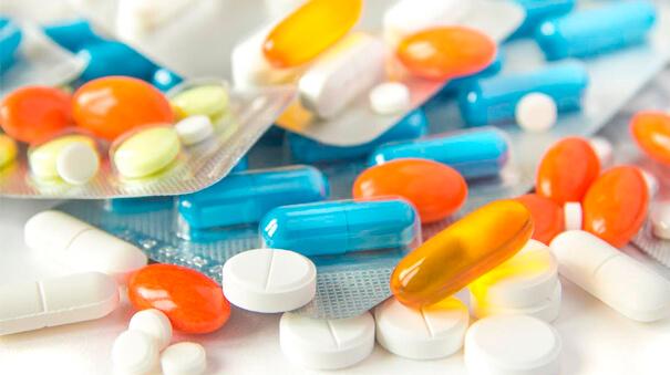 Medicamentos de referência, genéricos e similares – Conheça a diferença