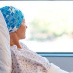 Bendamustina – remédio contra o câncer que ainda depende de liminar na Justiça