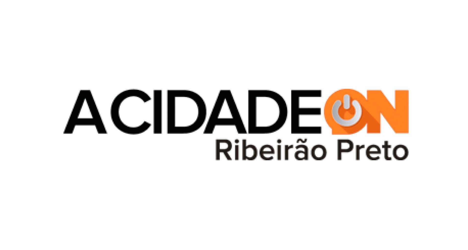 Gastos com medicamentos e tratamentos via judicial batem recorde em Ribeirão