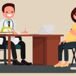 Gestação, pré-natal e parto – Direito à saúde da mulher