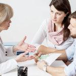 Tratamento de reprodução assistida é coberto pelo SUS, mas não pelos planos de saúde