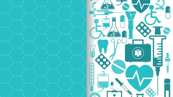Liminar para medicamentos, cirurgias e tratamentos médicos é a solução?