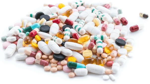 Omalizumabe (Xolair®) é fornecido por meio de liminar em ação judicial