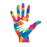 Terapia ABA pelo plano de saúde – Direito do Autista