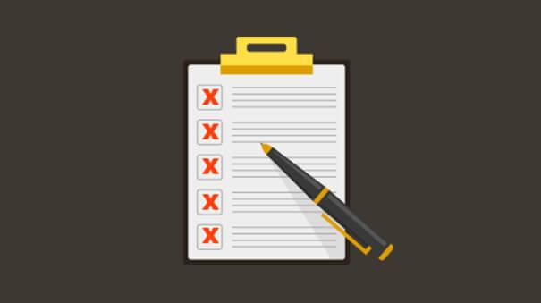 Como obter a negativa do tratamento pelo plano de saúde por escrito?