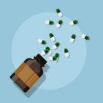 Negativa de custeio do remédio Revlimid pelo plano de saúde é abusiva