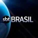 Ações contra planos de saúde ocupam 1º lugar no ranking de processos em SP