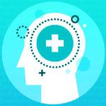 Estimulação Magnética Transcraniana (EMT) e o rol da ANS