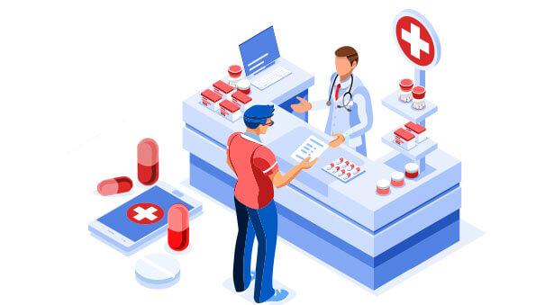 Dabrafenibe e Trametinibe – Plano de Saúde tem que cobrir