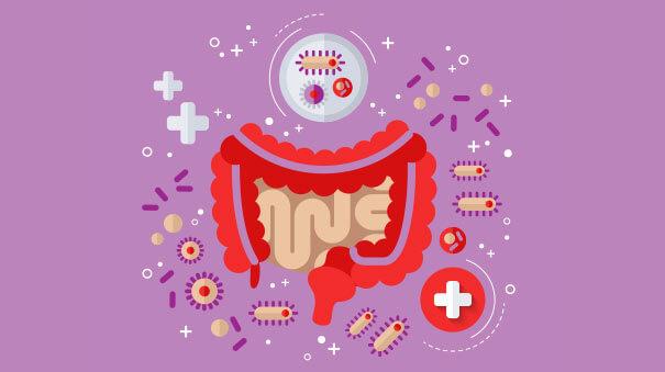 Entyvio (vedolizumabe) – liminar para tratamento de retocolite ulcerativa