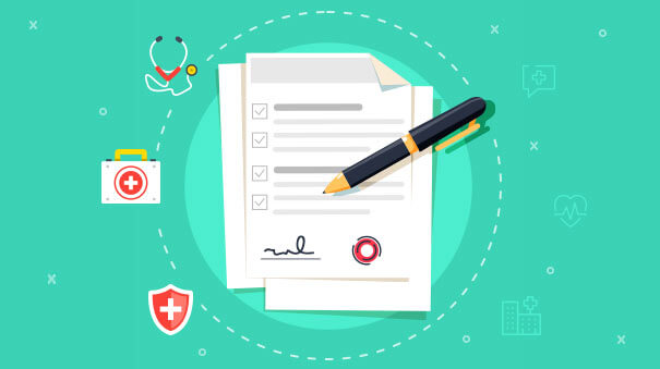 Novas regras da portabilidade de planos de saúde – Aspectos Negativos