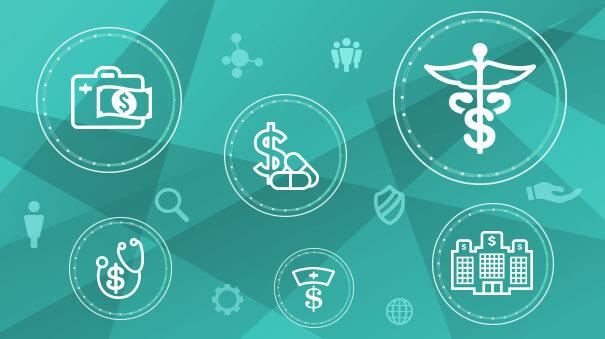 Portabilidade de Carências do Plano de Saúde – Novas Regras