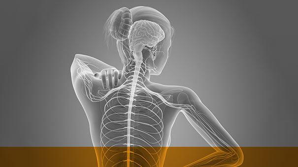 Ocrelizumabe (Ocrevus) – Liminar para tratamento da Esclerose Múltipla