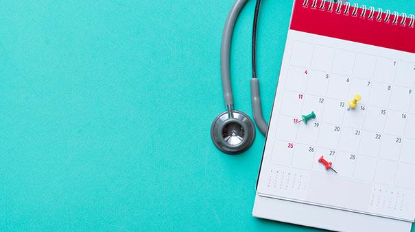Planos de saúde e os prazos de carência