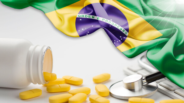PEDIDO DE MEDICAMENTO DE ALTO CUSTO NO SUS – PASSO A PASSO