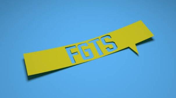 Como é o saque FGTS? | Direitos de Pacientes com Câncer